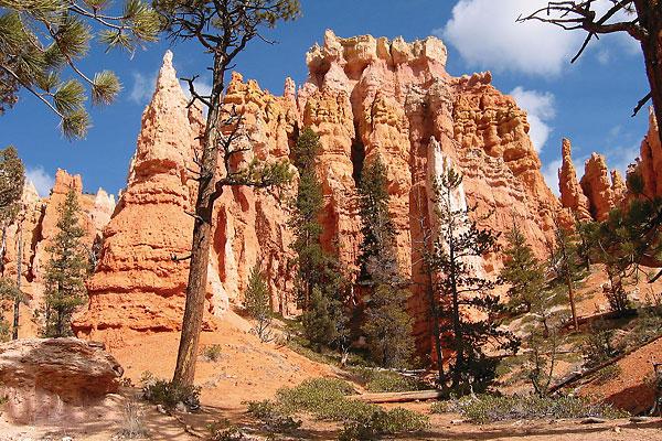 bryce_canyon_pologamy_trail_mormon_history
