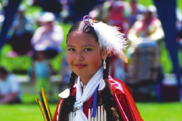 plains-indian