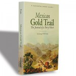 mexicangold-trail