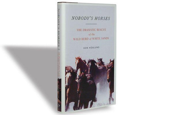 nobodys-horses