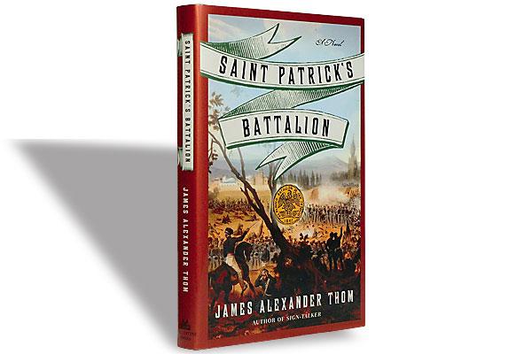 saint-patricks