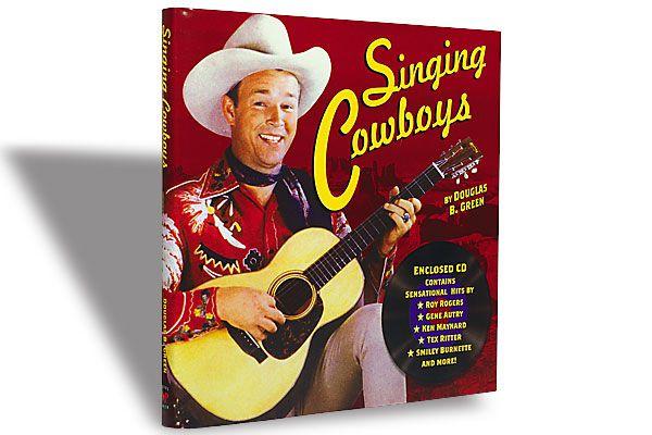 singingcowboys