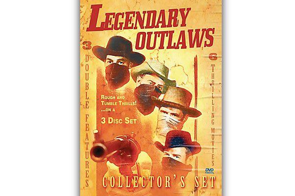 legendaryoutlaw