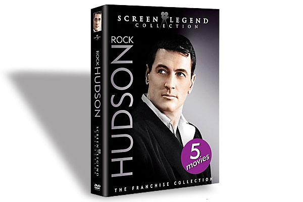 rockhudson