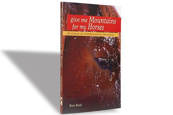 givememountains