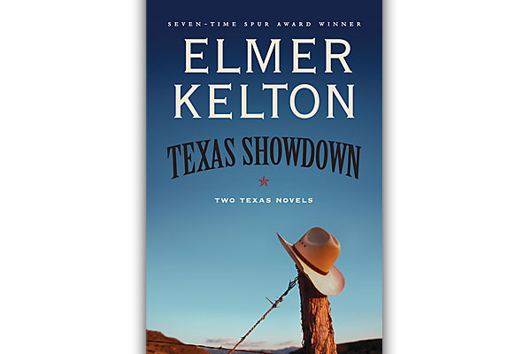 texasshowdown