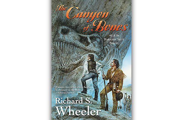 canyonofbones