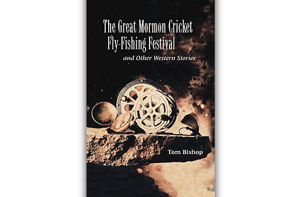 great_mormon
