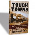 toughtowns