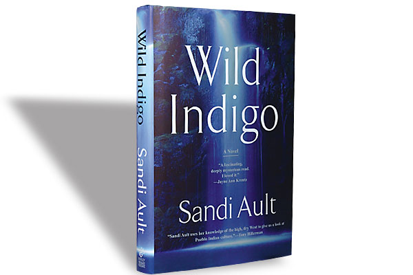 wild_indigo