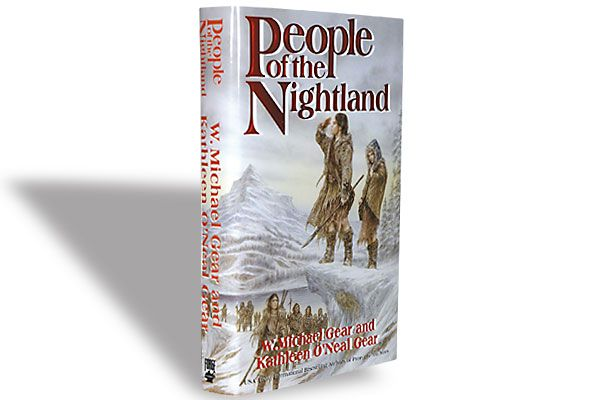 peopleofnightland