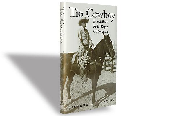 tiocowboy