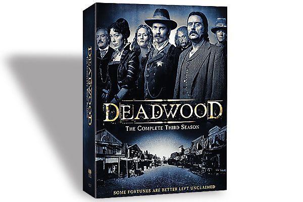 deadwoodthird