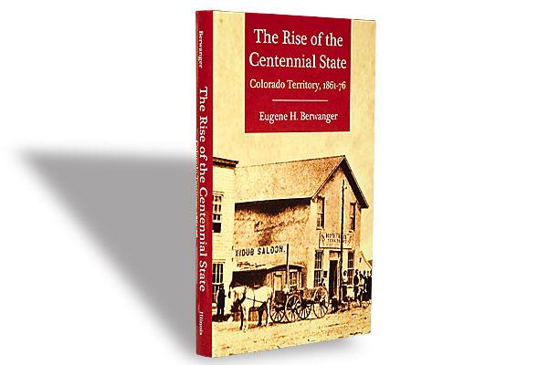 riseofcentennial