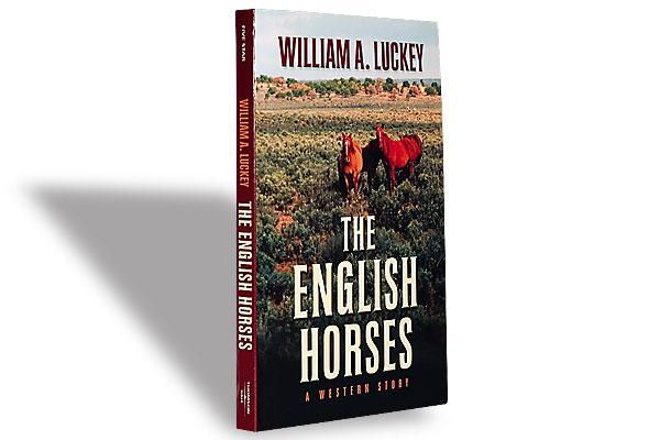 englishhorses