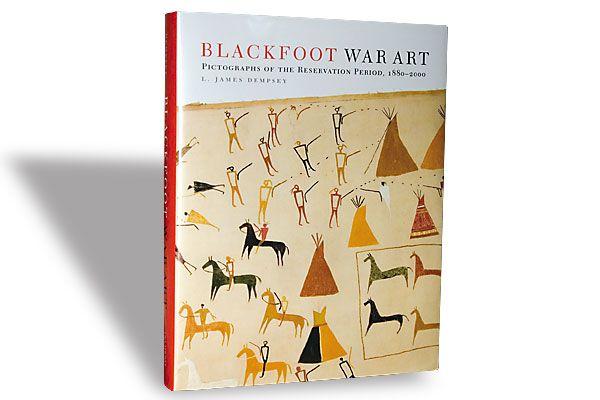 blackfoot_war_art