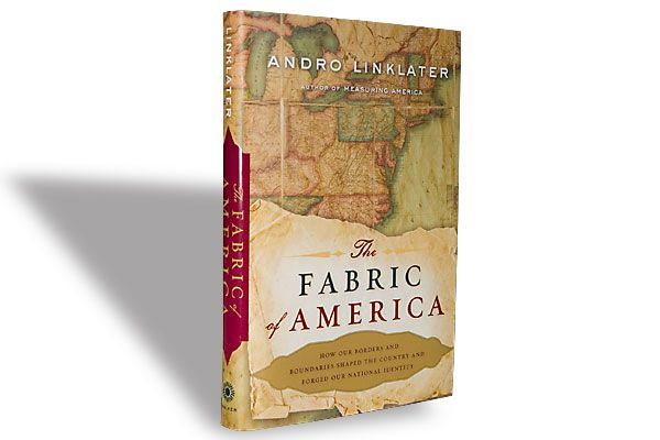 fabric_of_america