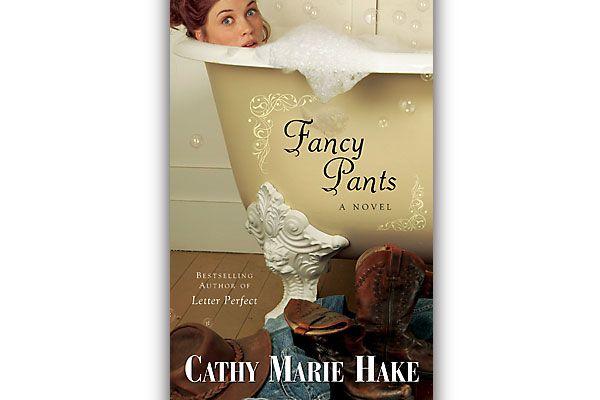 fancy_pants