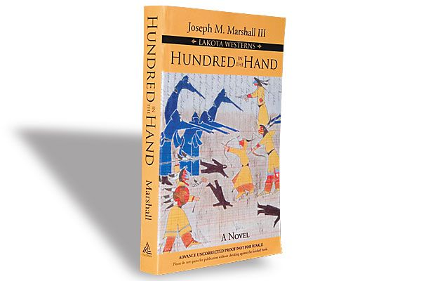 hundred_in_the_hand
