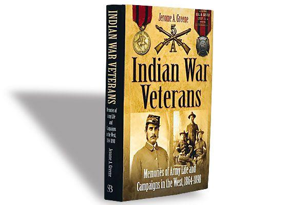 indian_war_veterans