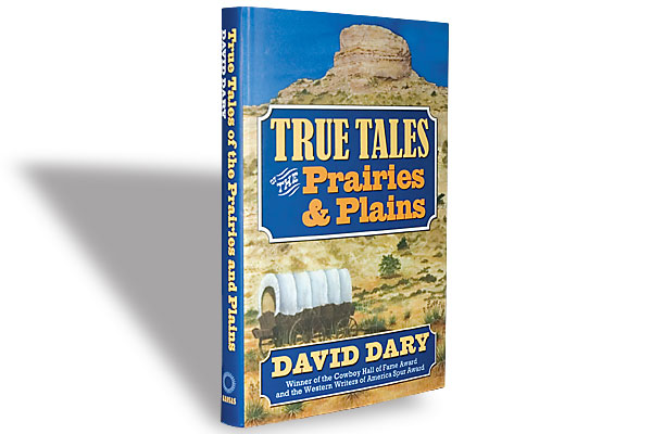 true_tales