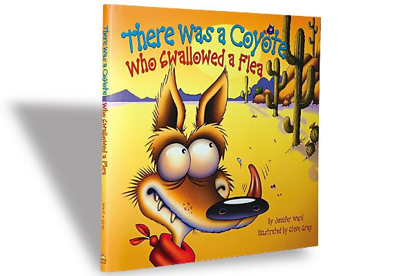 coyotewhoswallowed