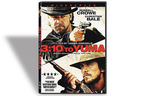 dvd_310-to-yuma_russell-crowe_christian-bale_arizona