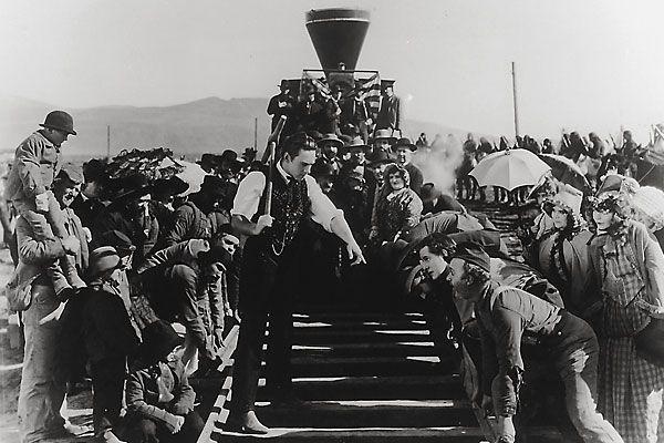dvd_john-ford_iron-horse_transcontinetal-railroad