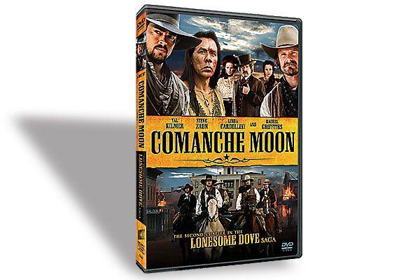 dvd_comanche-moon_val-kilmer_steve-zahn_karl-urban_miniseries