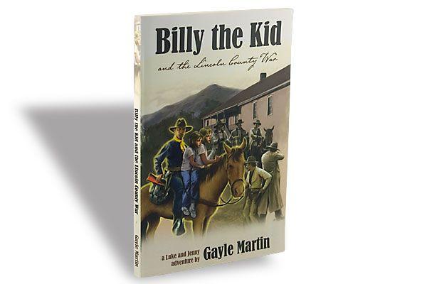 Gayle Martin, Wheatmark, $14.95, Softcover.