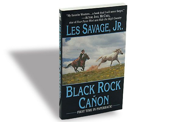 Les Savage, Jr., Leisure, $5.99, Softcover.