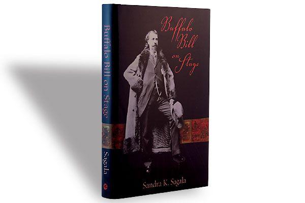 Sandra K. Sagala, University of New Mexico Press, $29.95, Hardcover.