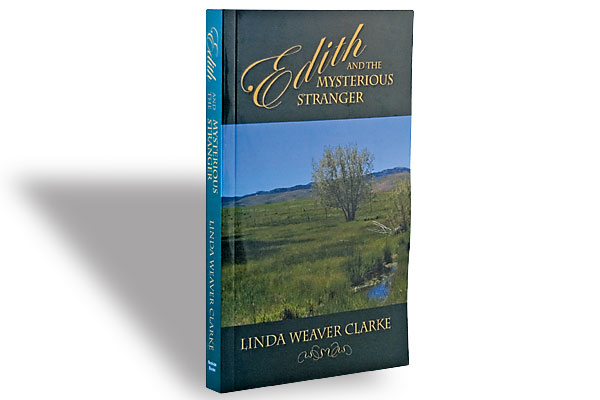 Linda Weaver Clarke, American Book Publishing, $22, Softcover.
