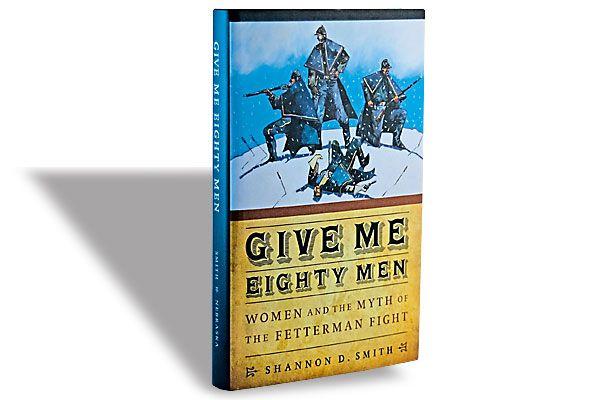 Shannon D. Smith, University of Nebraska Press, $39.95, Hardcover.
