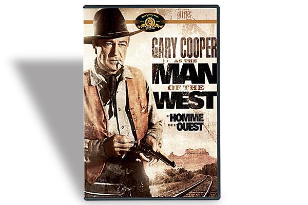 (MGM; $14.98 each)