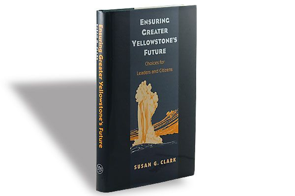 Susan G. Clark, Yale University Press, $45, Hardcover.