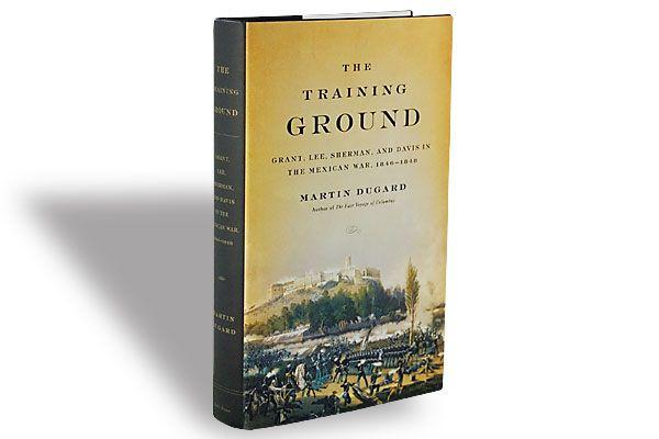 Martin Dugard, Little, Brown & Co., $29.99, Hardcover.