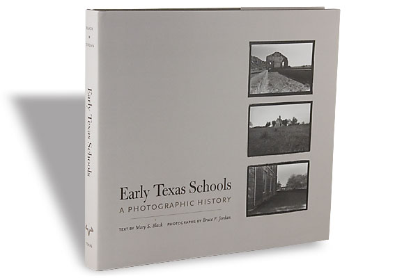 book-reviews_early-texas-schools_mary-black