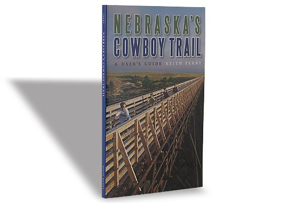 nebraska_cowboy_trail_keith-terry