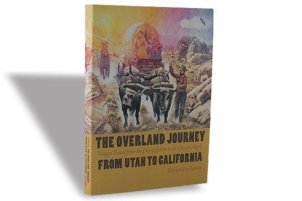 overland-journey_edward-leo-lyman_mountain-meadows-massacre