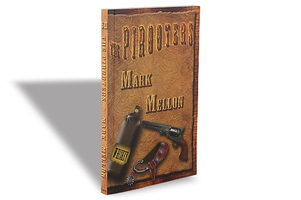 book-reviews_the-pirooters_mark-mellon_san-antonio