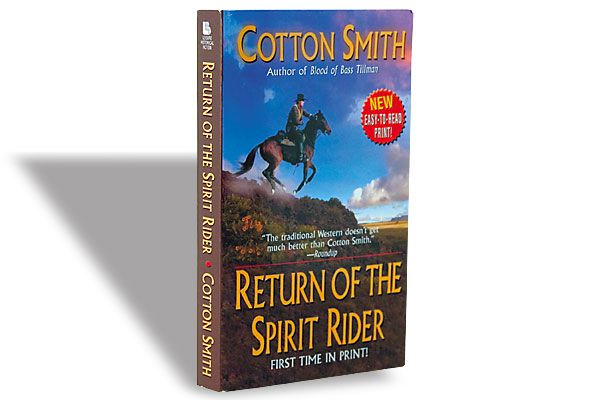 book-reviews_return-of-the-spirit-rider_cotton-smith_oglala-sioux