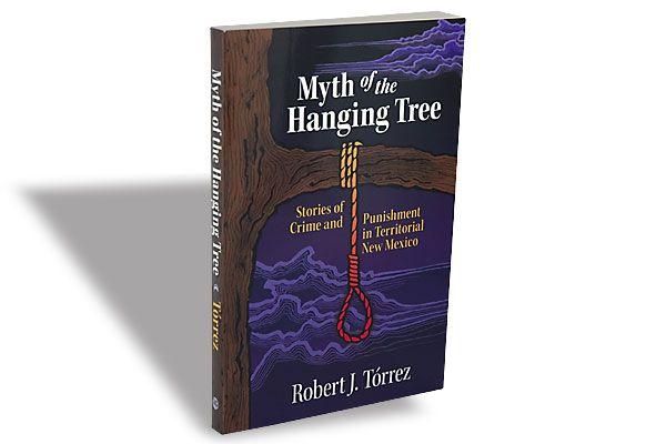 Robert J. Torrez, University of New Mexico Press, $19.95, Softcover.