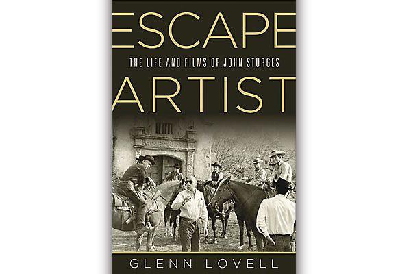 escape-artist_john-sturges_glenn-lovell
