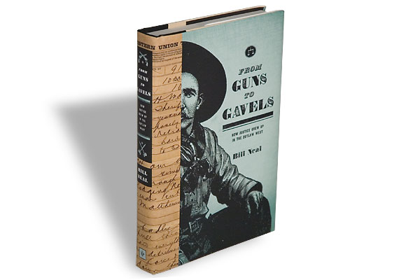 Bill Neal, Texas Tech University Press, $29.95, Hardcover.