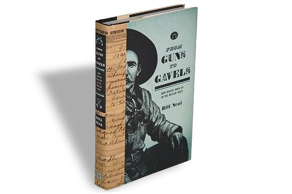 Bill Neal, Texas Tech University Press, $29.95, Hardcover.