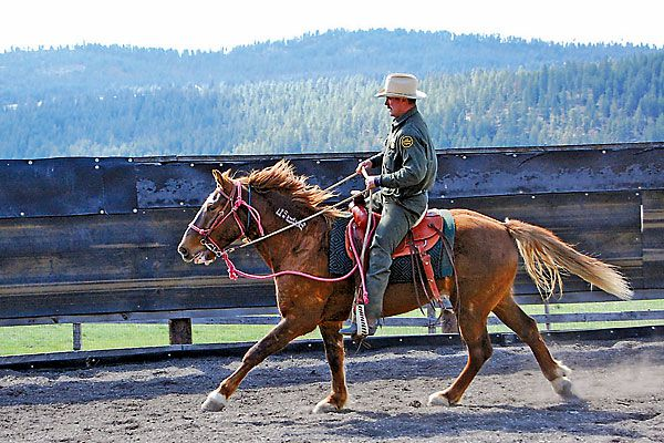 jf09_riding_border