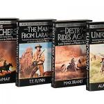 movie_westerns_print_searchers_man-from-laramie_destry-rides_unforgiven