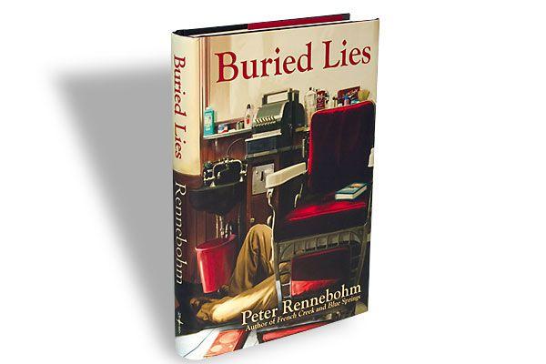 jun09_buried_lies_250