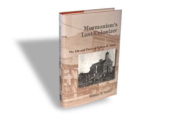 jun09_mormonism_250